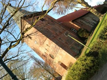 Jacobi-Kirche